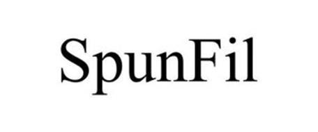 SPUNFIL
