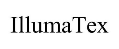 ILLUMATEX