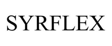 SYRFLEX