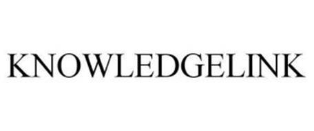 KNOWLEDGELINK