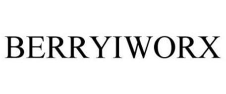 BERRYIWORX