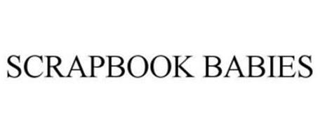 SCRAPBOOK BABIES