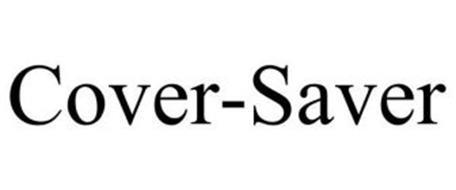 COVER-SAVER