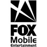 FOX MOBILE ENTERTAINMENT