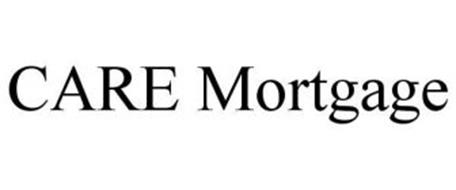 CARE MORTGAGE