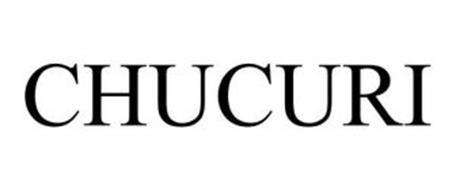 CHUCURI