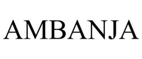 AMBANJA