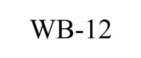 WB-12