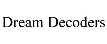 DREAM DECODERS