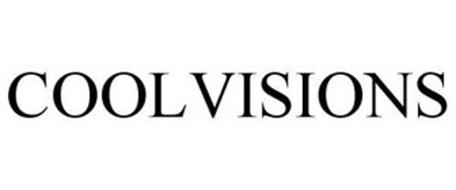 COOLVISIONS