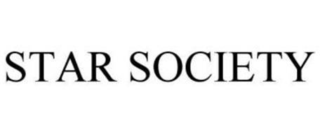 STAR SOCIETY