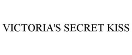 VICTORIA'S SECRET KISS