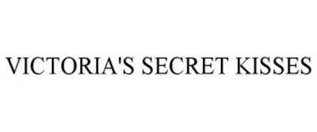 VICTORIA'S SECRET KISSES
