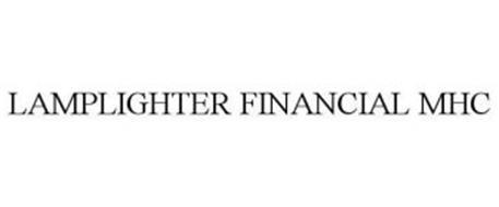 LAMPLIGHTER FINANCIAL MHC