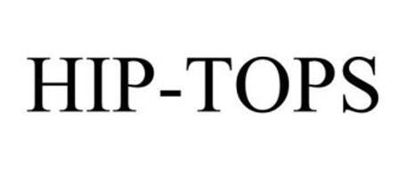 HIP-TOPS