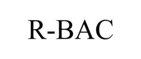 R-BAC