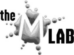 THE M LAB