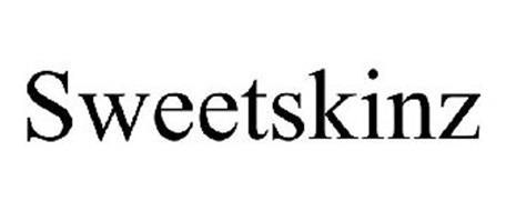 SWEETSKINZ