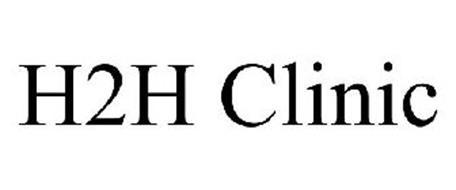 H2H CLINIC