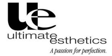 UE ULTIMATE ESTHETICS A PASSION FOR PERFECTION.
