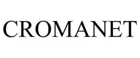 CROMANET