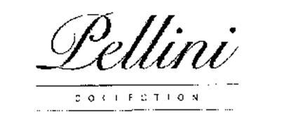 PELLINI COLLECTION