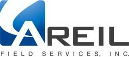 AREIL FIELD SERVICES, INC.