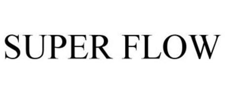 SUPER FLOW