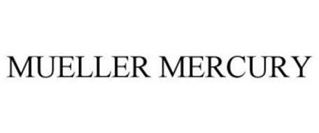 MUELLER MERCURY