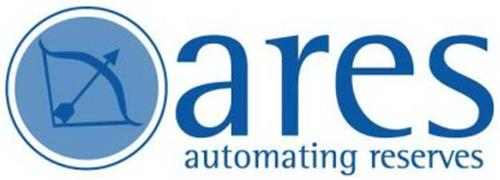 ARES AUTOMATING RESERVES