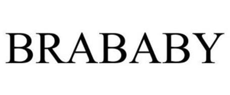 BRABABY