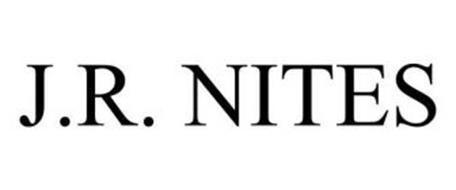 J.R. NITES