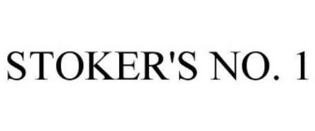 STOKER'S NO. 1
