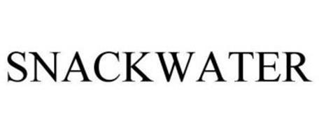 SNACKWATER