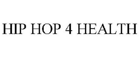 HIP HOP 4 HEALTH