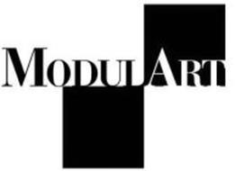 MODULART