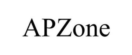 APZONE