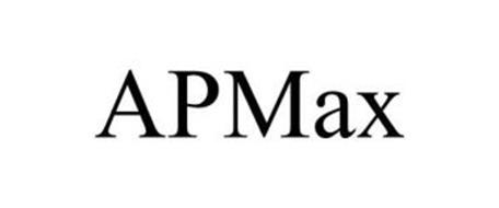 APMAX