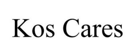 KOS CARES