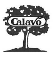CALAVO