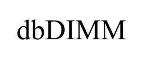 DBDIMM