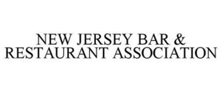 NEW JERSEY BAR & RESTAURANT ASSOCIATION