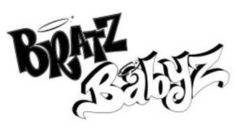 BRATZ BABYZ