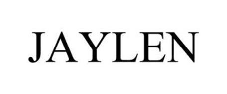 JAYLEN
