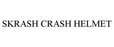 SKRASH CRASH HELMET