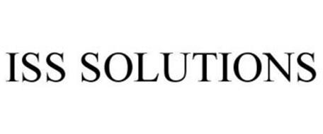 ISS SOLUTIONS
