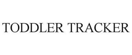 TODDLER TRACKER