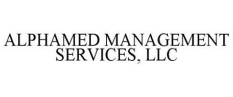 ALPHAMED MANAGEMENT SERVICES, LLC