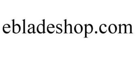 EBLADESHOP.COM