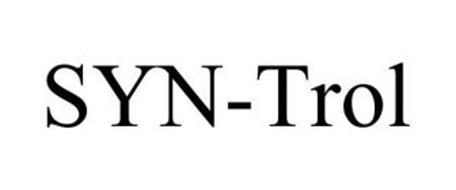 SYN-TROL